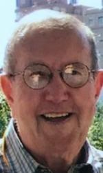 Jerry Tarquinto
