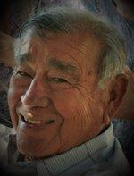 Jesse john Espinoza (1924 - 2018)