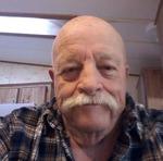Jesse Lee Donohue (1937 - 2018)