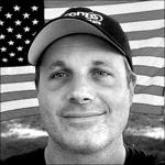 Jesse Phinney (1975 - 2017)