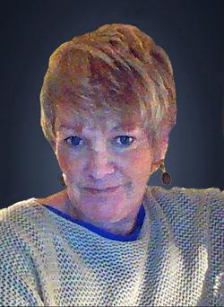 Jill M._Hogan