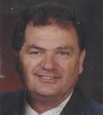 Jim Jackson Jr.
