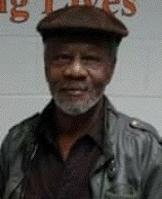 Jim Julian_Freeman, Jr.