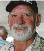 Jim Pleck