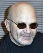 Jim R. Huntley (1947 - 2018)