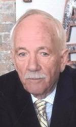 Jimmie R. Weatherbee