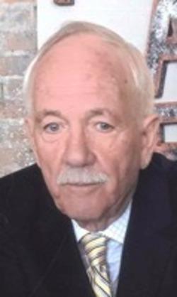 Jimmie R._Weatherbee