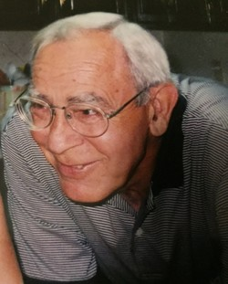 Jimmie Wendell_Carden Sr.