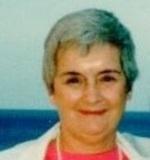 Joan A. Black