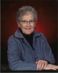 Joan A._Humphreys