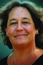 Joan Alice Serin