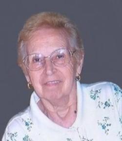 Joan B._Craven