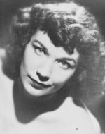 Joan Bernadine (Mitchell) Caldwell (1932 - 2018)