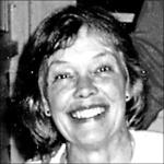 Joan Beth Marcotte Fuller