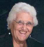 Joan C. Minopoli (1936 - 2017)