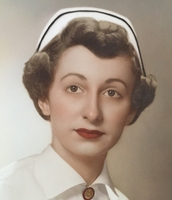 Joan C._Richter, R.N.