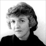 Joan Dignan Fuller (1928 - 2018)