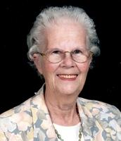 Joan E._Carpenter