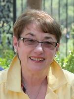 Joan E. Tyrrell