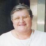 Joan Ethel Basque