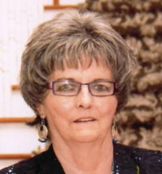 Joan F._Sweeney