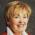 Joan G. Eckert