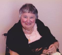 Joan H._Stone