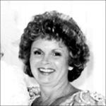 Joan L. (Morton) McCarter