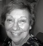 Joan Lopez