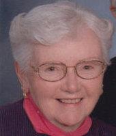 Joan M._Kulig
