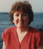 Joan M. Upchurch