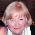 Joan Marie McGorry (1947 - 2017)