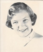 Joan Myrtle (Innes) Whiting