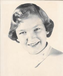 Joan Myrtle_(Innes) Whiting