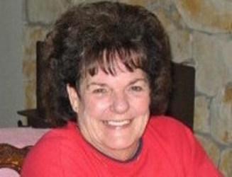 Joan Patricia_Gallicano