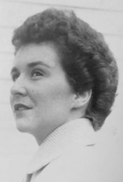 Joan Patricia_Sanford