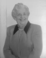 Joan Schaub