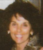Joan Semel (1933 - 2018)
