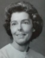 Joann E. Mero
