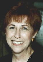 JoAnn Gurule Miliusis (1941 - 2018)