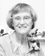 JoAnn Hallam