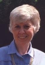 Joann L. Barbe