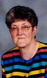 JoAnn L. McGovern