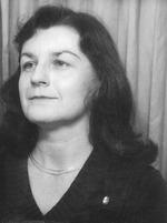 Joann Margaret Tuttle