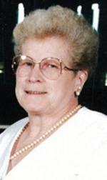 JoAnn May Andersen