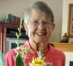 Joann Scott Fix (1933 - 2018)