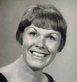 Joanna C. Miska (1938 - 2018)