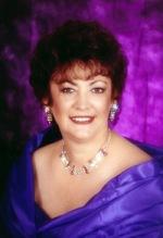 Joanne Carol Rayner (1943 - 2018)