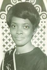 Joanne Gallmon McNeal