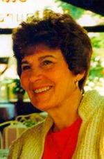 Joanne (Kinney) Price